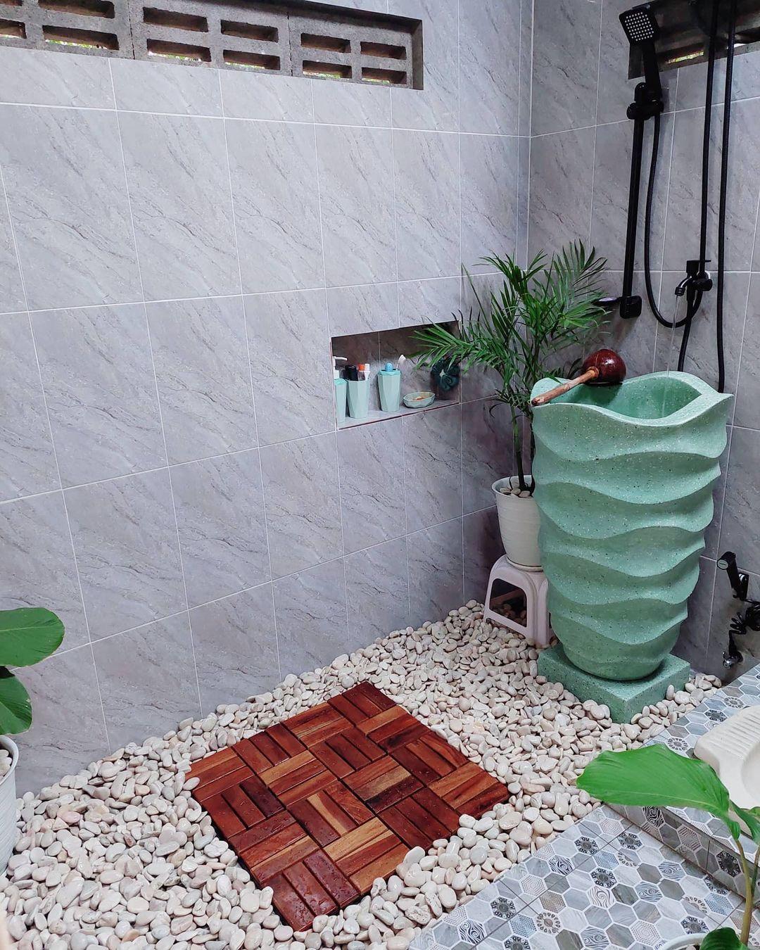 Kamar mandi minimalis_9
