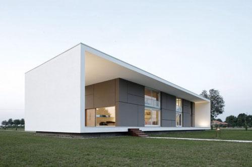 rumah minimalis tanpa atap 7