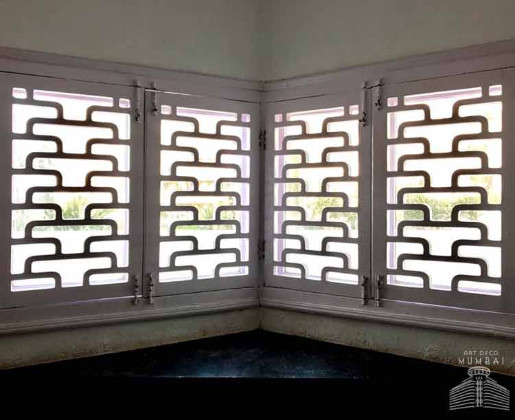 model teralis jendela 1