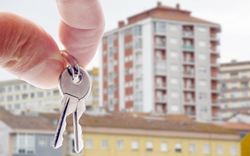 tips membeli apartemen untuk pemula