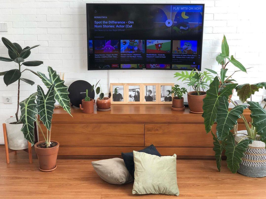 Ruang TV Minimalis_7