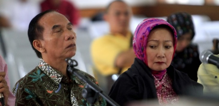 Aty Suharti Ithoc