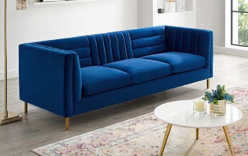 bau apek sofa