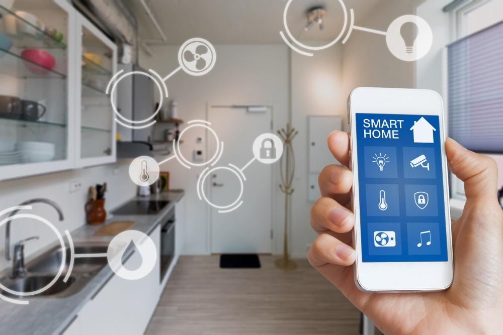 dilengkapi-teknologi-smart-home-system