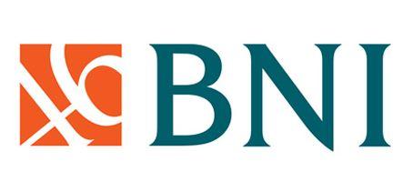KPR Tanpa DP Bank BNI
