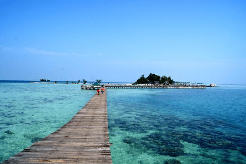 NJOP Jakarta Utara dan Kepulauan Seribu 7