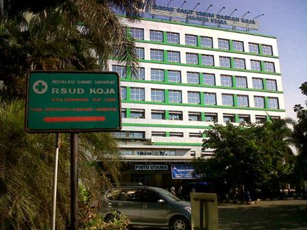 NJOP Jakarta Utara dan Kepulauan Seribu 3