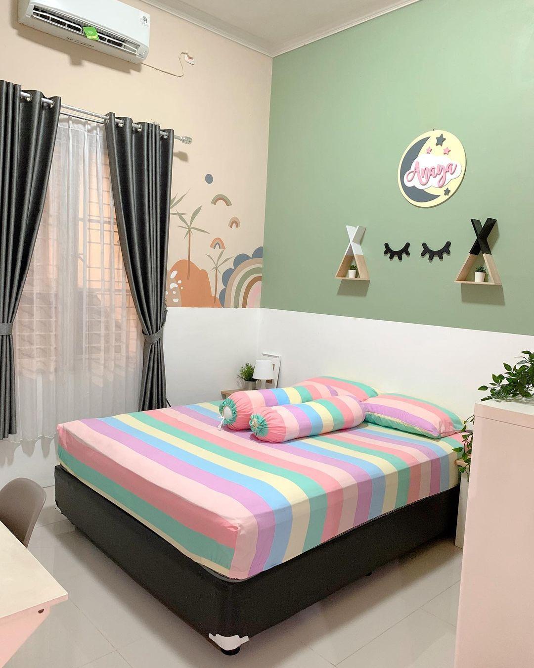 Desain kamar tidur minimalis_3