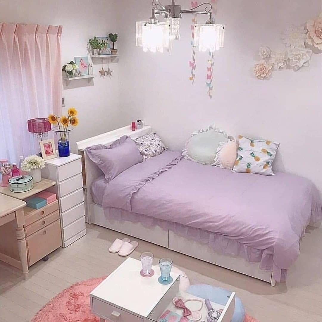 Desain Kamar Tidur Minimalis_5