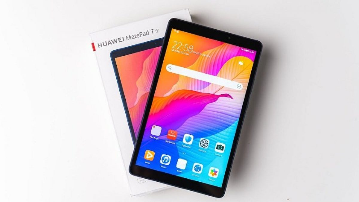 Tablet Murah Android_1