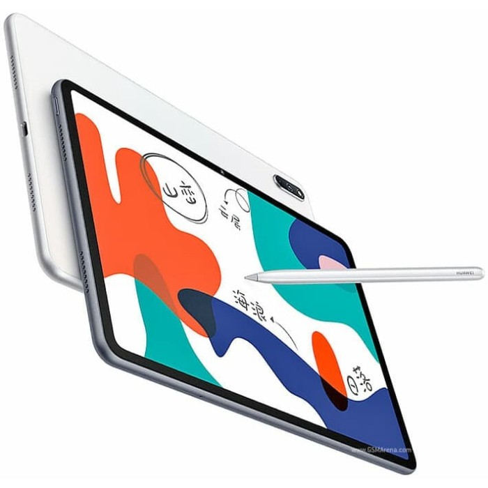 Tablet Android Murah_2