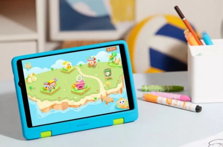 Tablet Android Murah_5