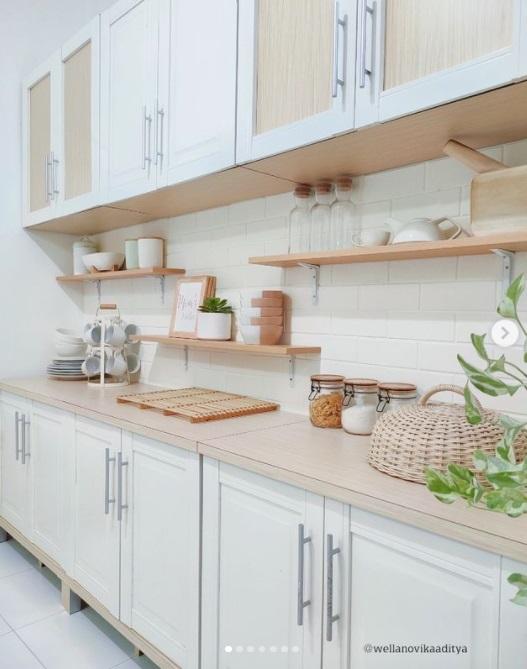 Dapur minimalis modern mewah_6