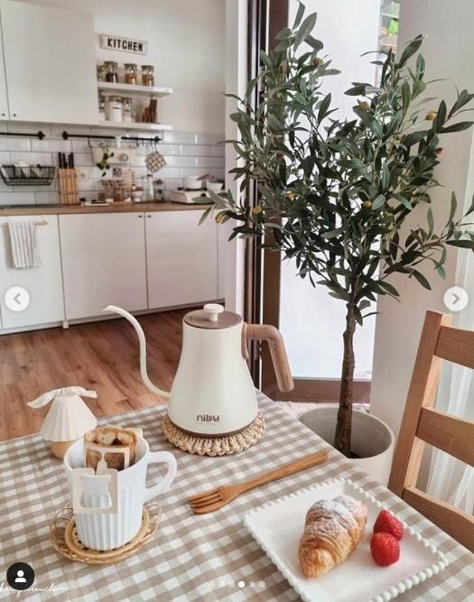 Dapur minimalis modern mewah_7