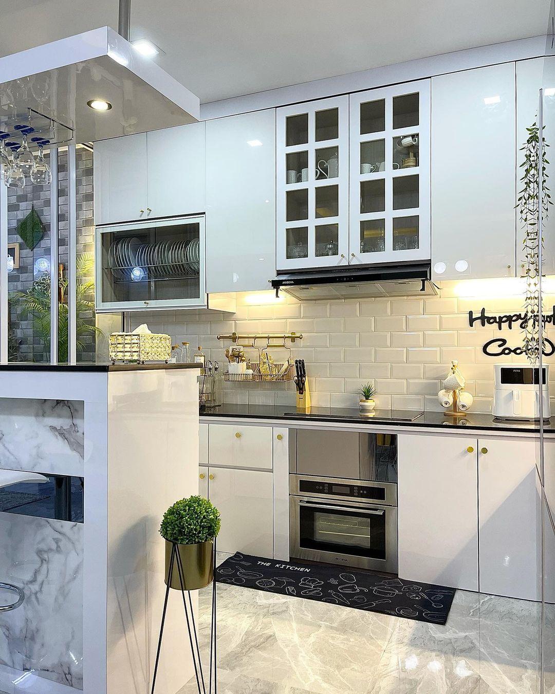 Dapur minimalis modern mewah_8