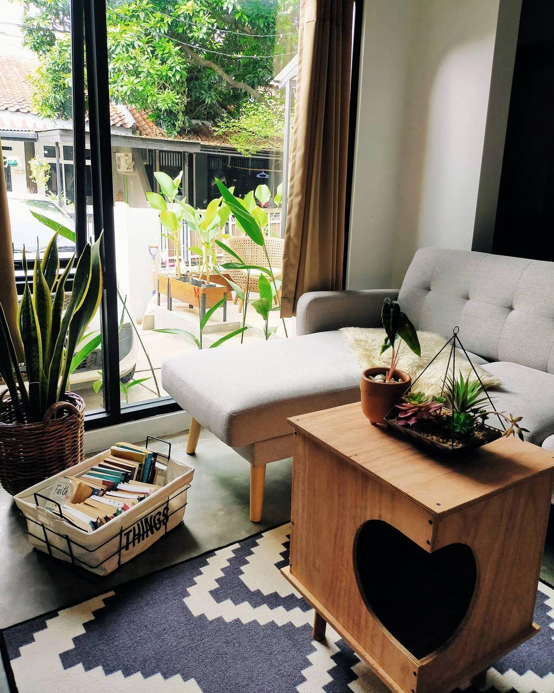 Interior Rumah Minimalis_5