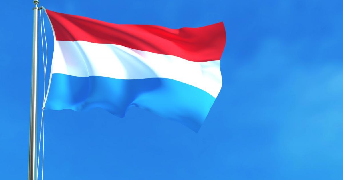 Negara terkaya di dunia luksemburg