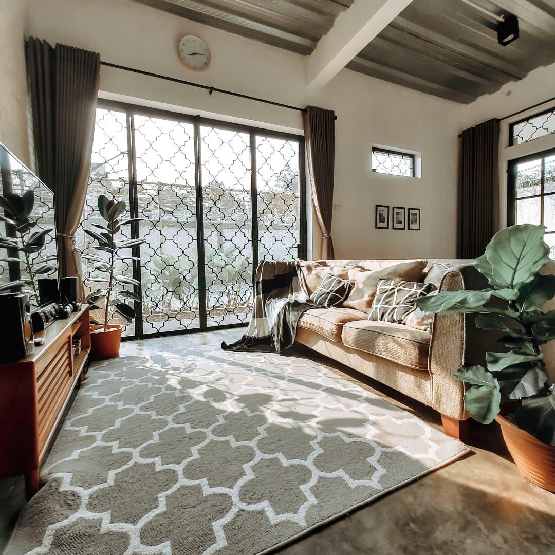 Interior Rumah Minimalis_7