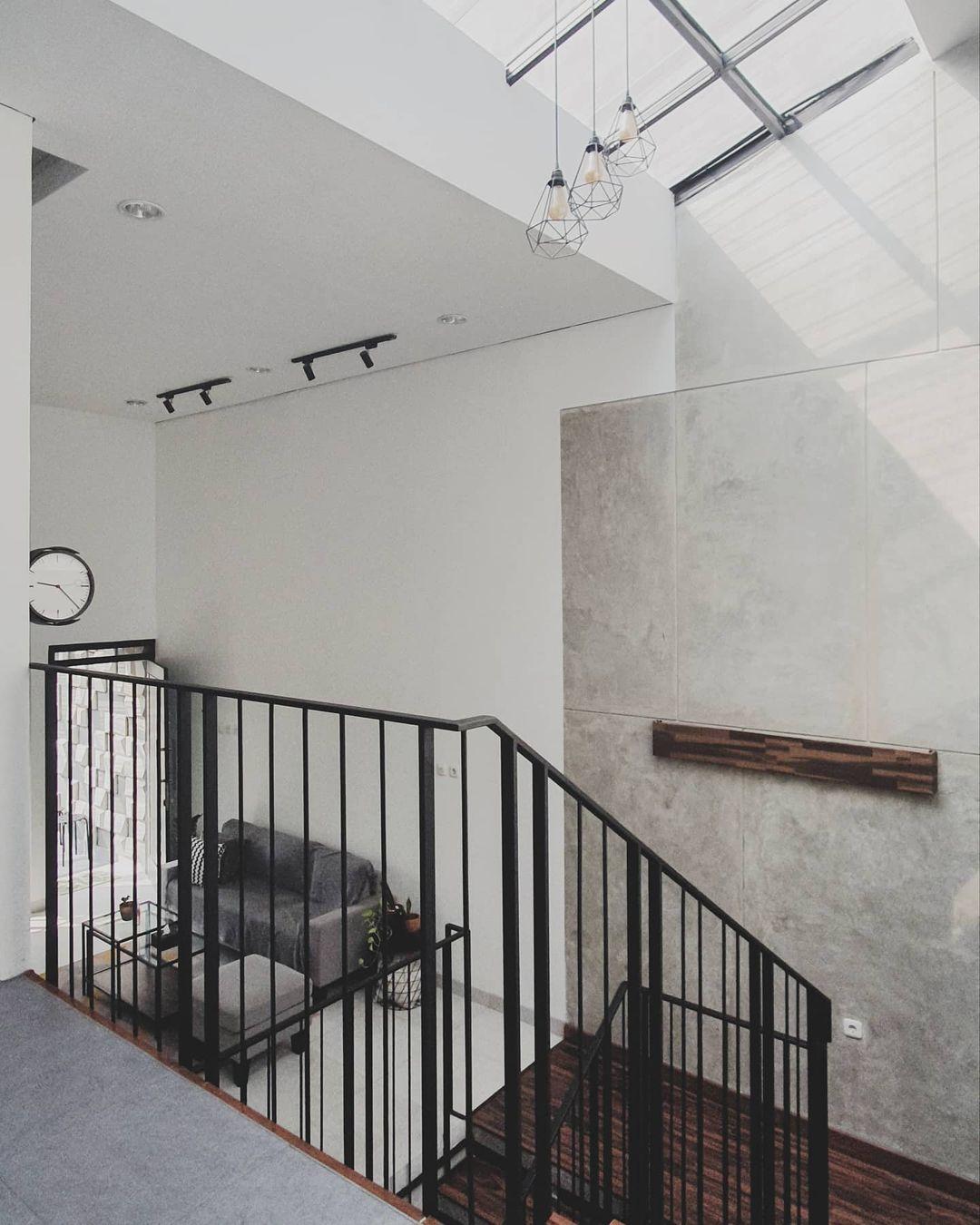 Interior Rumah Minimalis_9