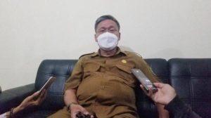 10 Pejabat Negara Terkaya di Indonesia 2021, Ada yang Hartanya Rp8 T!