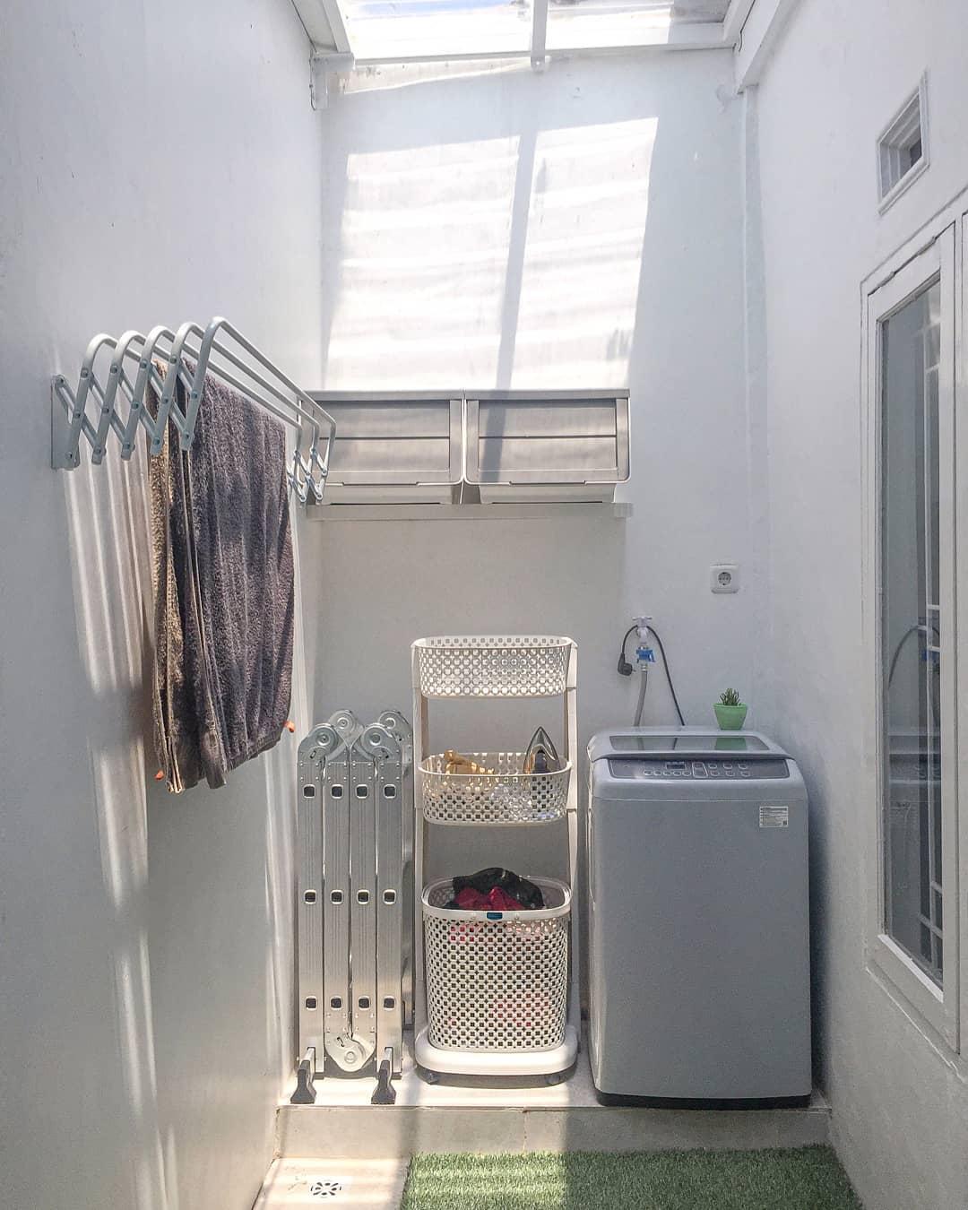 Laundry Room_2