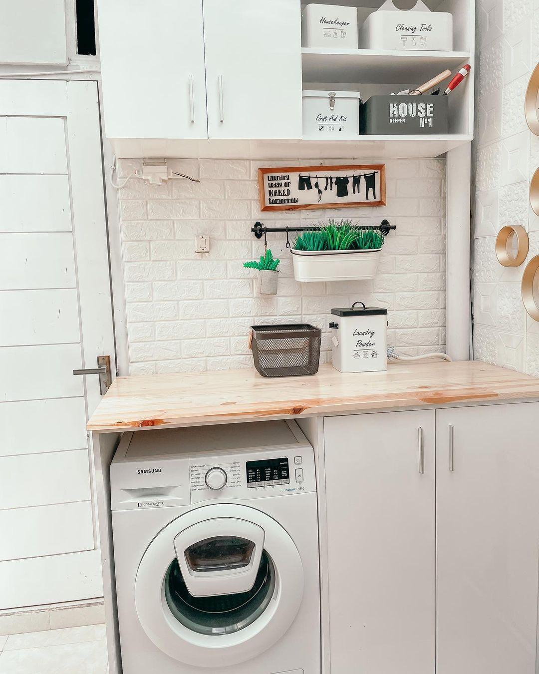 Laundry Room_4