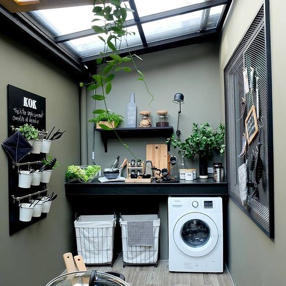 Laundry Room_7