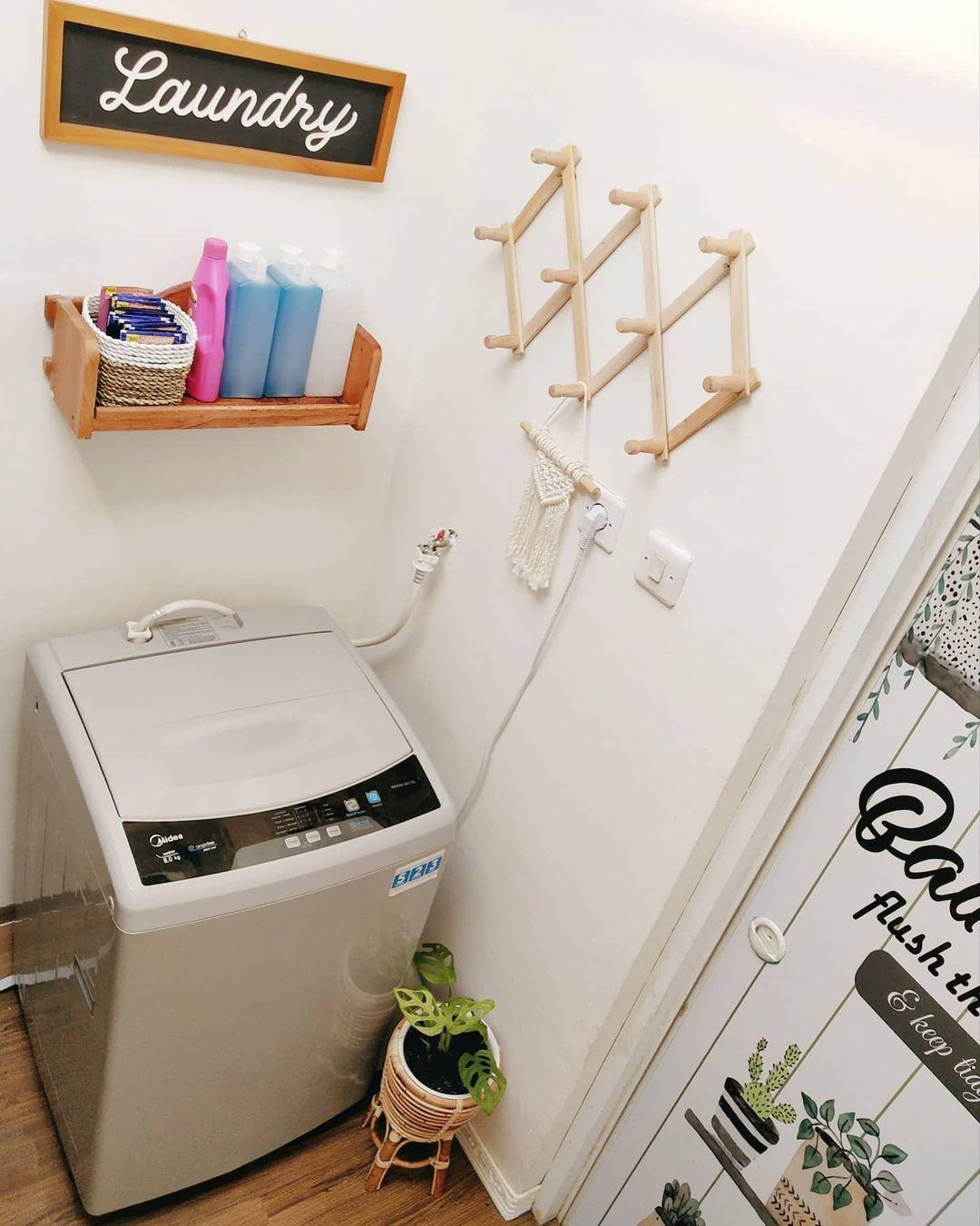 Laundry Room_8