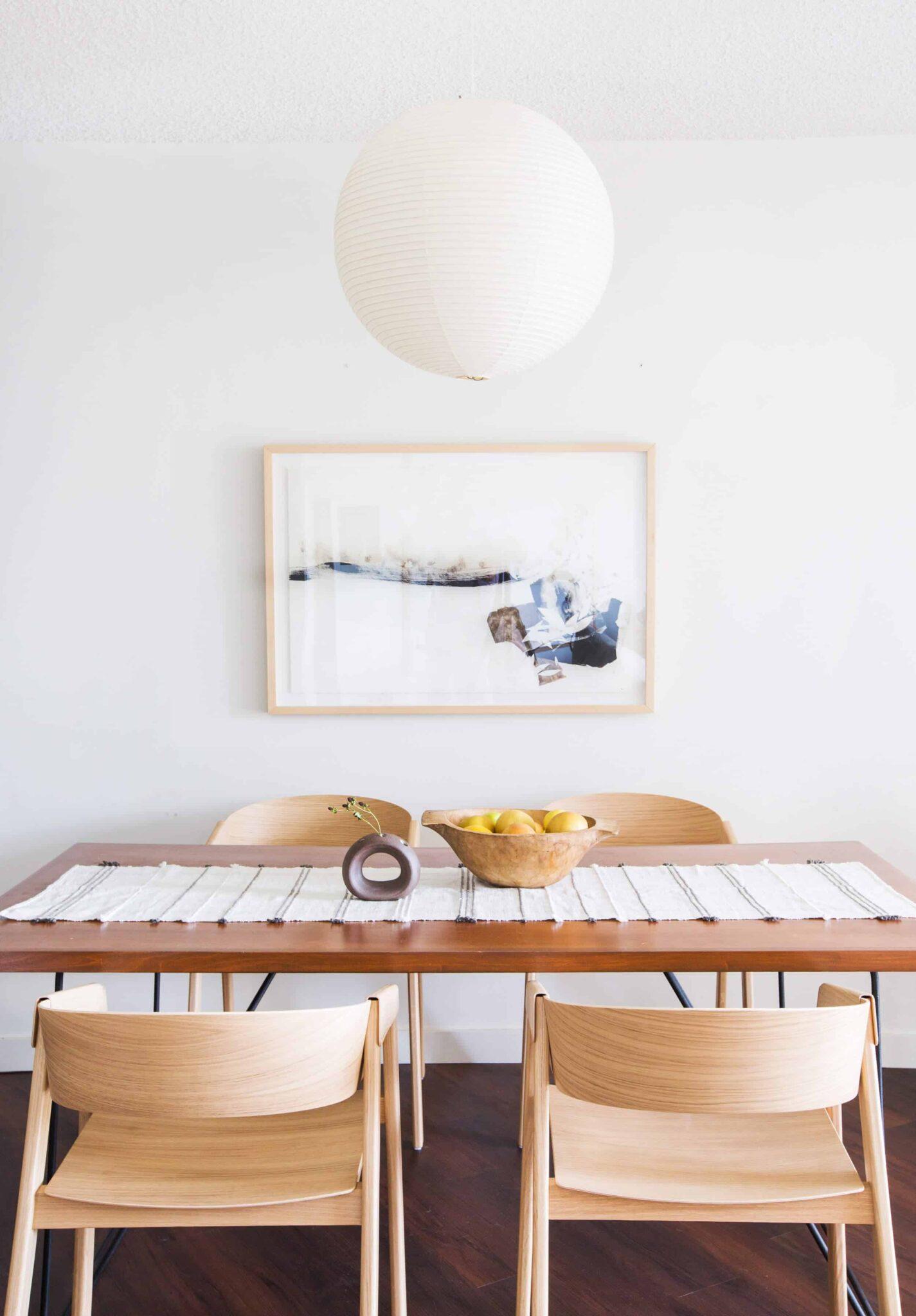 Meja makan minimalis_3