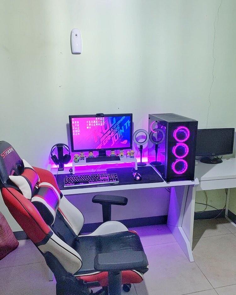 Ruang Kerja Minimalis_3