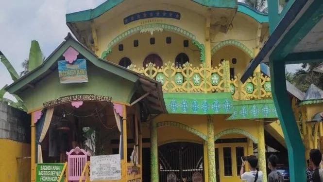 Kerajaan Angling Dharma_2