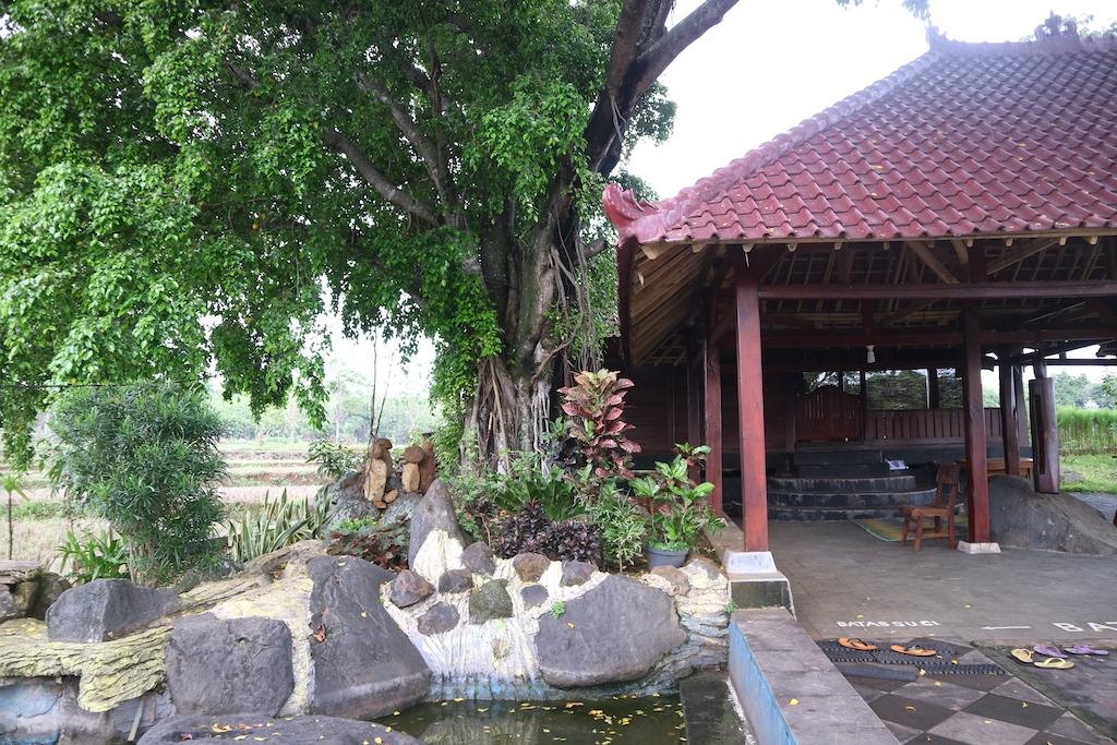 Kerajaan Indraprastha