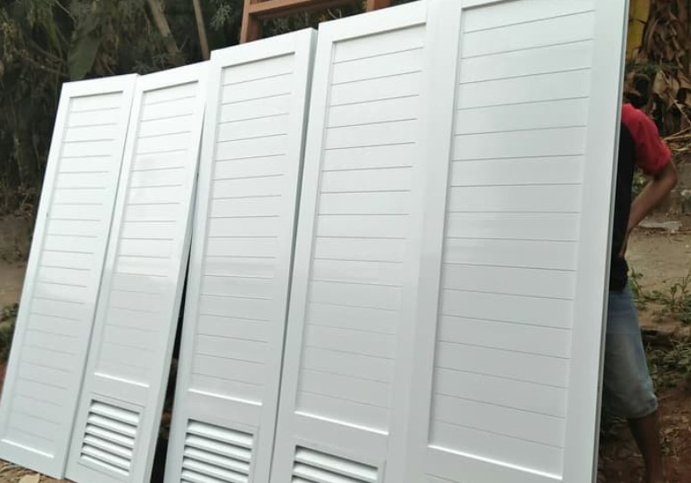 pintu-aluminium-kamar-mandi1