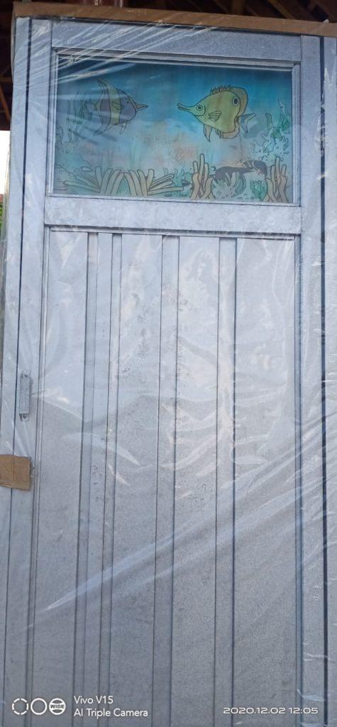 pintu-kamar-mandi-galvalum1