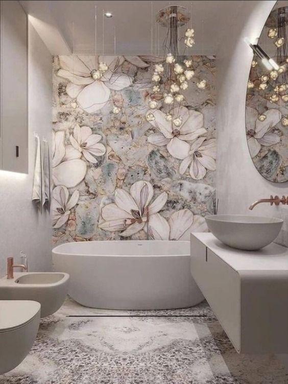 Kamar mandi minimalis mewah_8