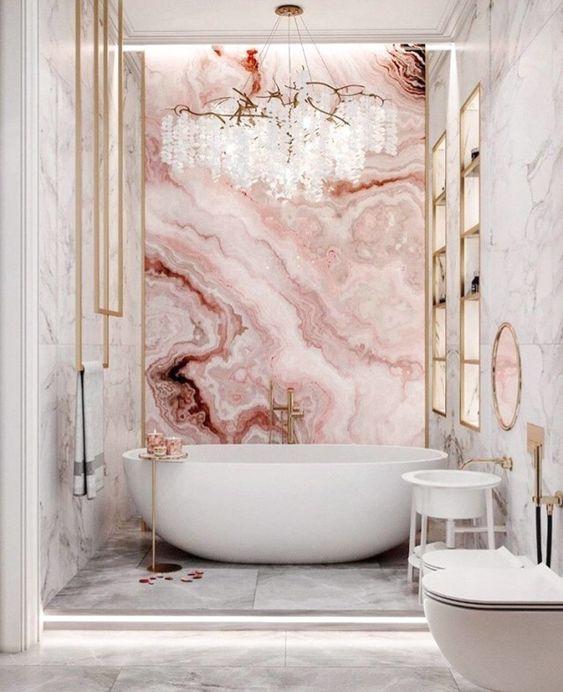 Kamar mandi minimalis mewah_9