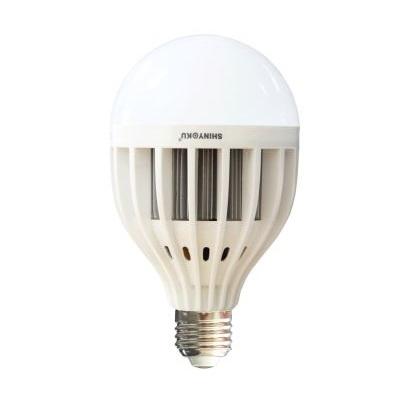 MERK LAMPU LED TERBAIK 7