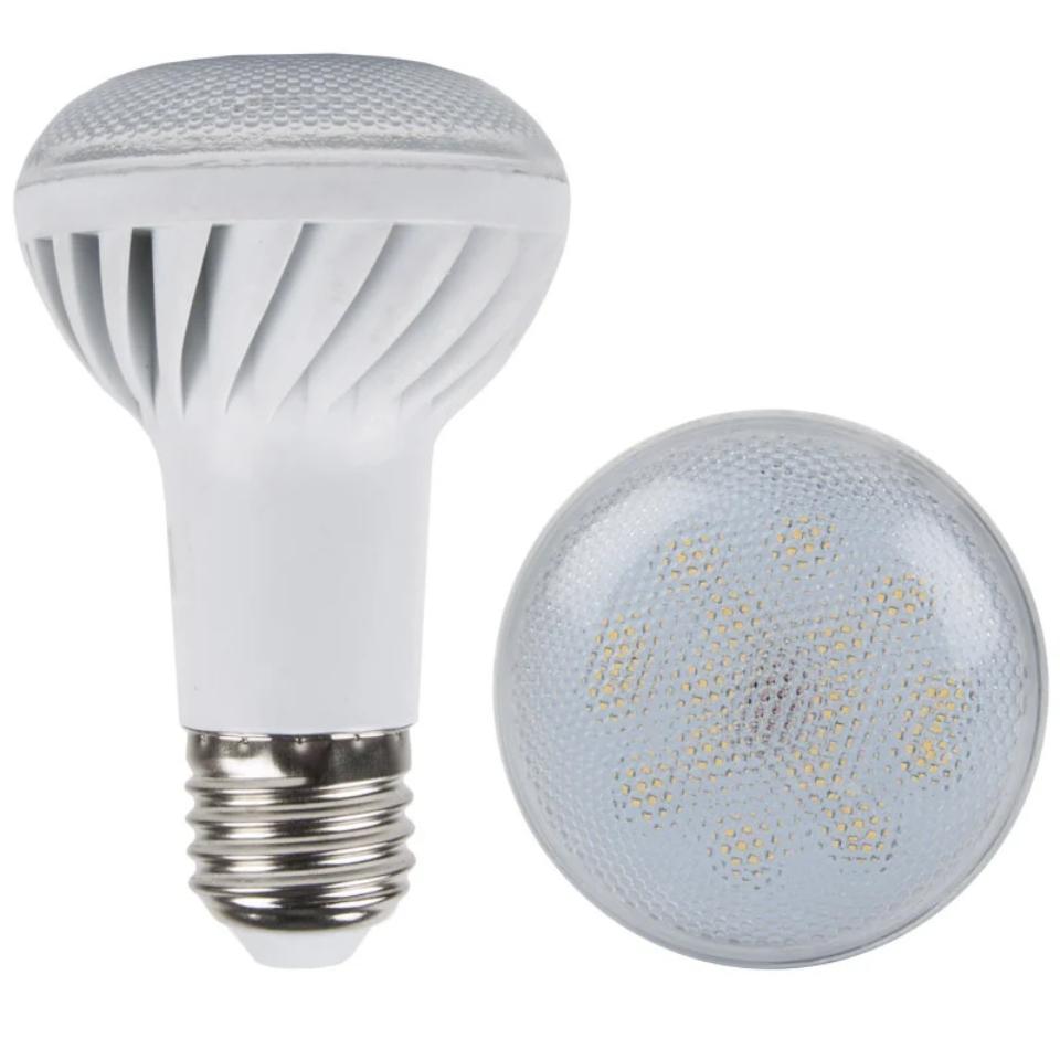 MERK LAMPU LED TERBAIK 6