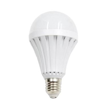 MERK LAMPU LED TERBAIK 5