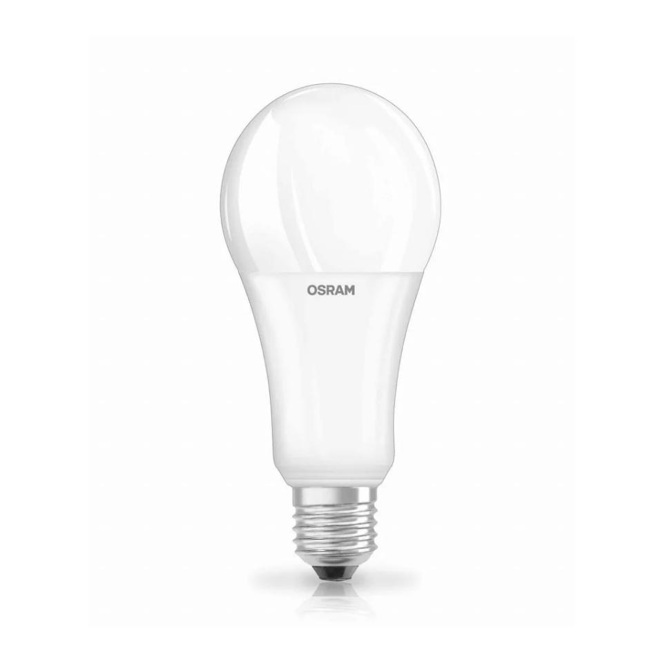 MERK LAMPU LED TERBAIK 4