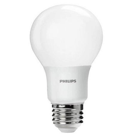 MERK LAMPU LED TERBAIK 2