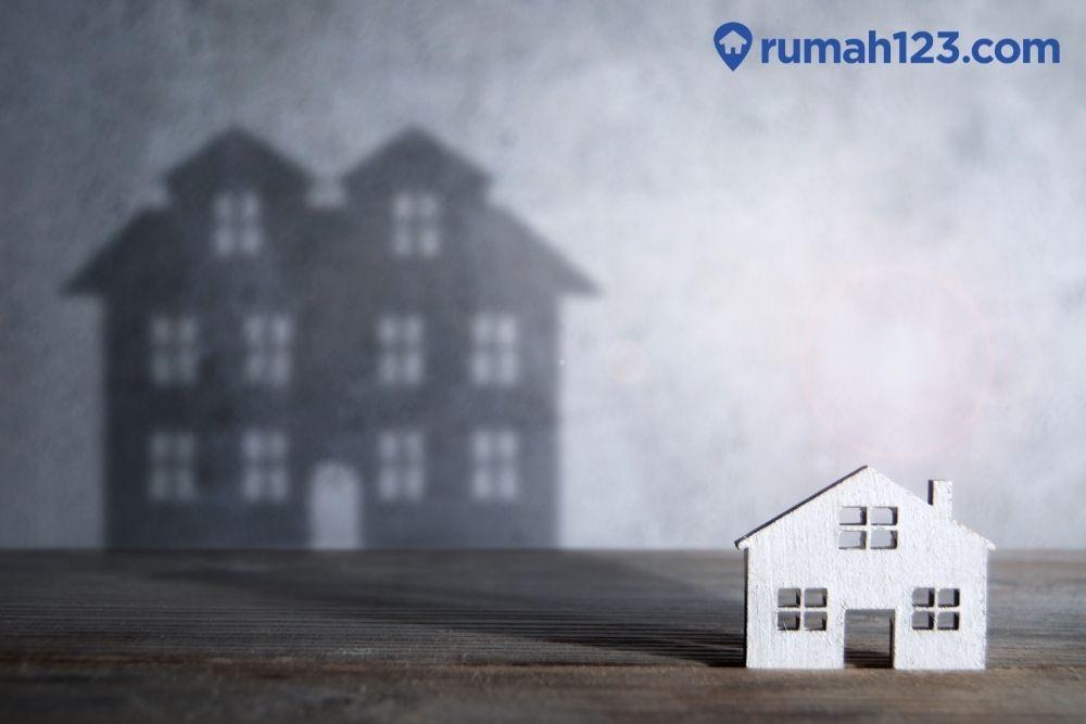 Appraisal Rumah