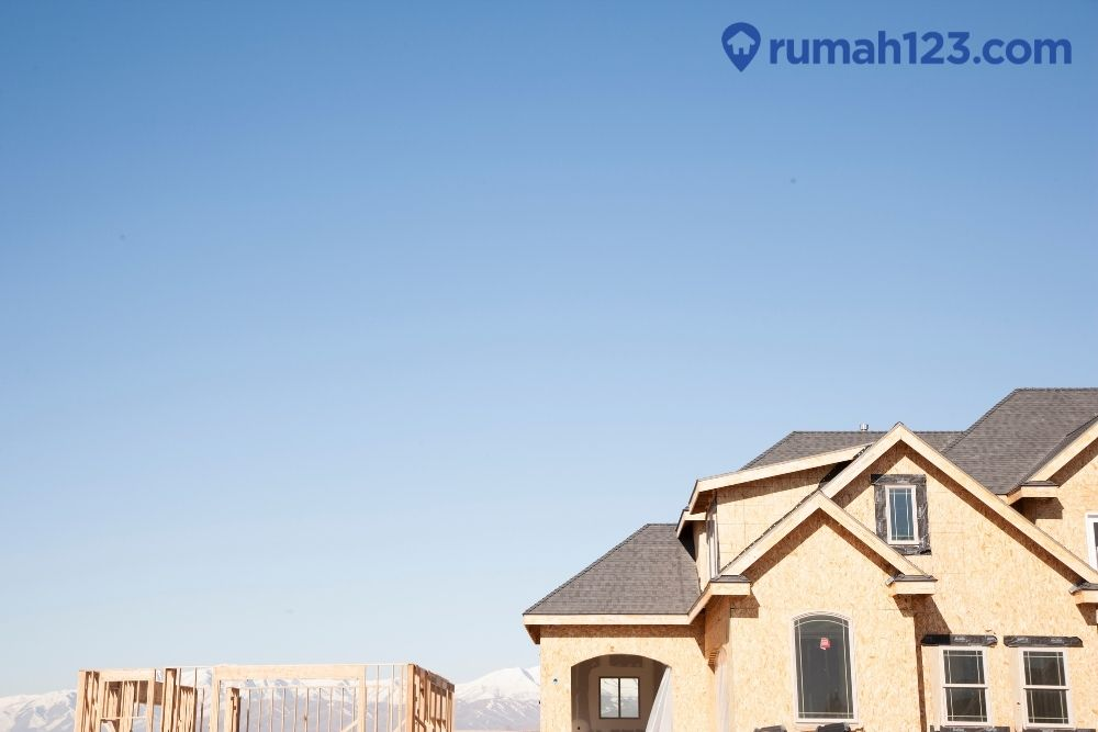 Faktor-faktor yang Mempengaruhi Appraisal Rumah