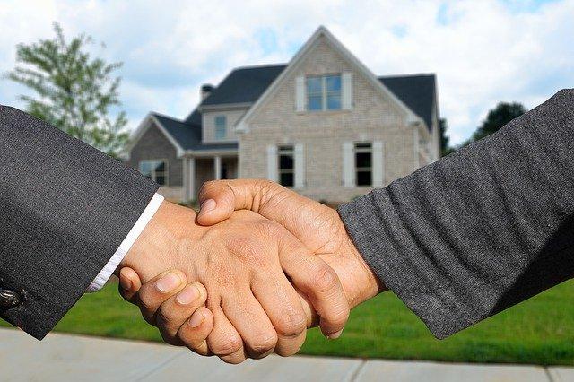 Investasi properti bali vs jakarta 7