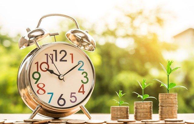 Investasi properti bali vs jakarta 6