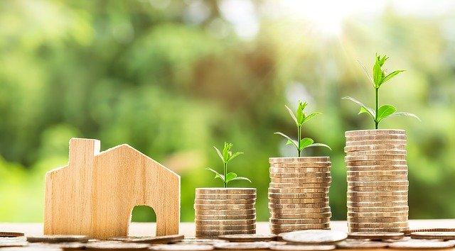 Investasi properti bali vs jakarta 1