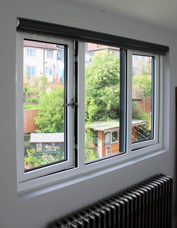Kusen jendela aluminium 6