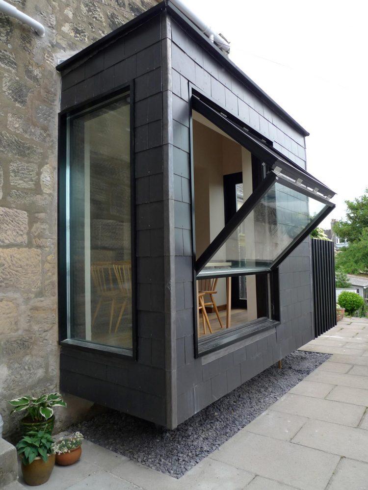 Kusen jendela aluminium 4