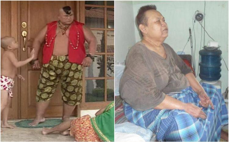 Bambang-Triyono1
