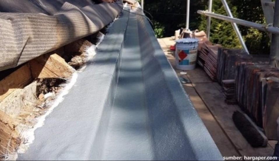 talang cor beton 1